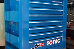 cassettiera-s10-sonic