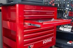 cassettiera-s11-sonic