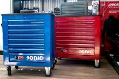 cassettiere-sonic