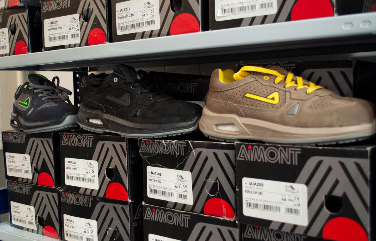 scarpe-antinfortunistiche-2
